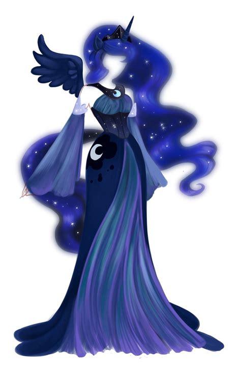 Dress Lunna my pony gorgeous idea my pony