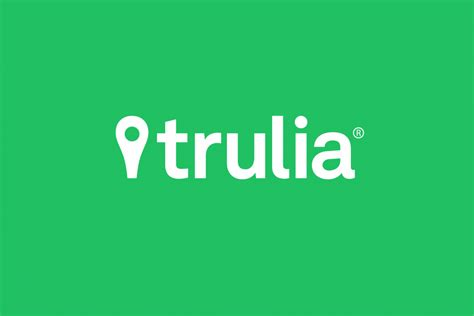 trulia blog ahead of the pack trulia announces listings for pets