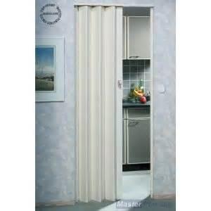 Concertina Doors Concertina Doors A New Home Prlog