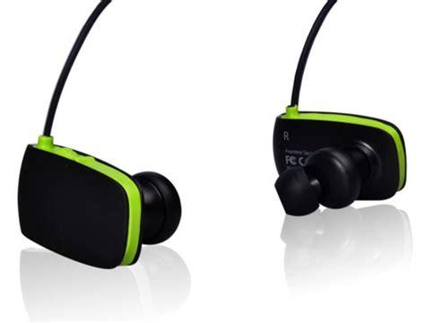 Headset Bluetooth bluetooth stereo headset als kopfh 195 182 rer werbeartikel bedrucken