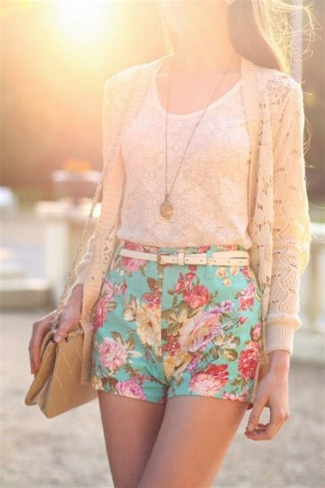 pinterest spring summer fadhion and style cute hipster outfit cardigan outfit fashion trends