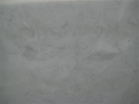 platinum color american bluegrass marble color selection