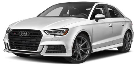 Buy Audi S3 by Audi S3 For Sale Used Cars On Buysellsearch