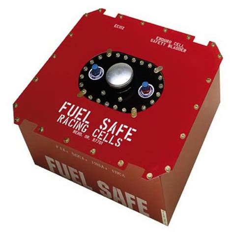 G Sale by Fuel Safe Enduro Racing Fuel Cell 32 Gallon G Sale