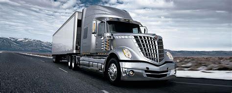truck el paso diesel mechanic in el paso archives a2z diesel services