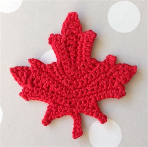 canadian knitting blogs thing 200 365 by 3