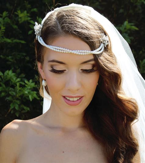 Wedding Hair And Makeup Central Coast by Kimidoll Makeup Artistry Hair And Makeup Muswellbrook