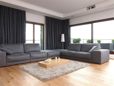 schöne günstige teppiche schlafzimmer gestalten in blau
