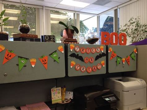 Fall Cubicle Decorating Ideas - pinterest the world s catalog of ideas