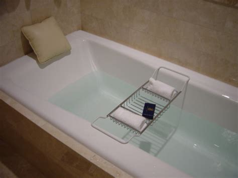 bathtub joi trilateral commission pictures joi ito s web