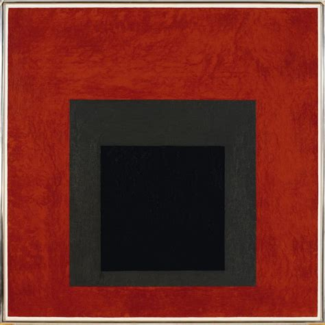 albers dörpen 76 best josef albers images on abstract