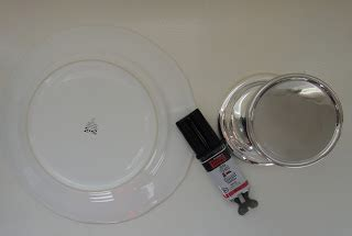 Perma Plate Sticker