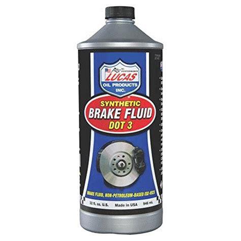 Lucas Dot 4 Brake Fluid from usa lucas 10826 brake fluid 1 quart 11street malaysia brake fluids