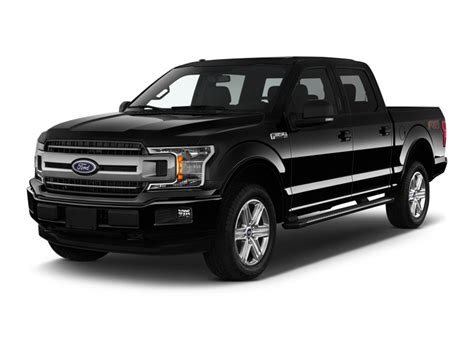 Economic Cars In Usa by Car Rental Comparison Economy To Premium Enterprise