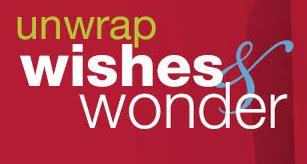 belk unwrap wishes wonder instant win sweepstakes win 10 000 - Belk Sweepstakes