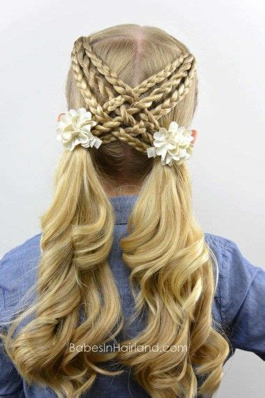how much packets hair you need for braids 25 best ideas about hair designs for girls on pinterest