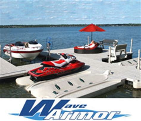 boat rentals on lake wallenpaupack pine crest marina lake wallenpaupack boat rentals kayak