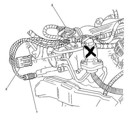 security system 1993 buick century spare parts catalogs 2000 buick lesabre egr diagram buick auto parts catalog and diagram