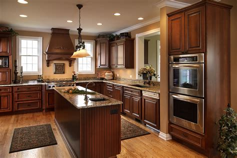 Great Northern Cabinets kitchens great northern cabinetry