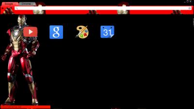 theme google chrome attack on titan attack on titan live action chrome theme themebeta