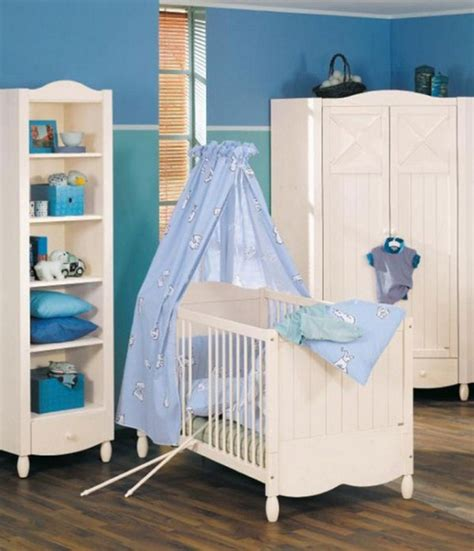 Crib Decoration Ideas by Newborn Baby Room Decorating Ideas And Pictures