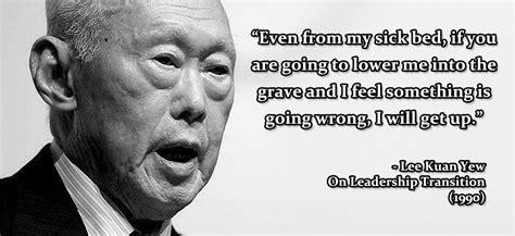 Lee Kuan Yew Meme - 90 reasons why you secretly fancy lee kuan yew mothership sg