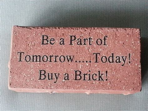 pave the way buy a brick support lmps lakeland currents