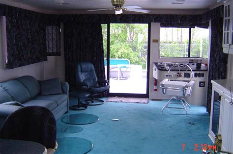 Renovating Kitchens Ideas houseboats serendepity houseboat remodeling houseboat