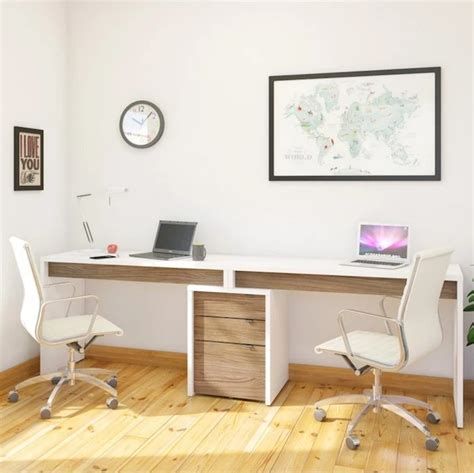 10 Best Study Tables for Home Office, Study Desk, Computer