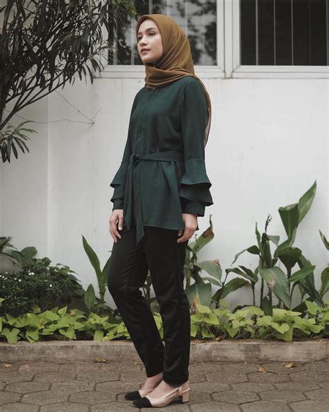 Slingbag Bunga Hitam les 25 meilleures images du tableau baju atasan
