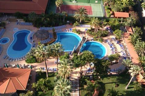 la hotel principe felipe pool area picture of sunlight bahia principe san felipe
