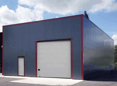 Facade Batiment Industriel by Facade Batiment Industriel Architecte Batiment Industriel