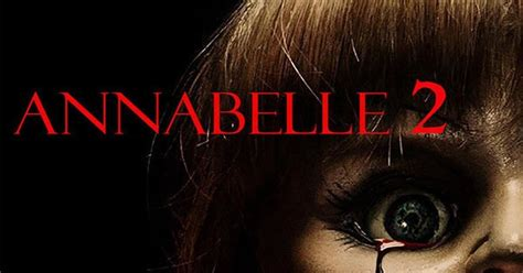 download film sub indonesia hd download film annabelle 2 2017 subtitle indonesia hd