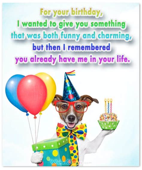 silly happy birthday images birthday wishes for friends and ideas for maximum
