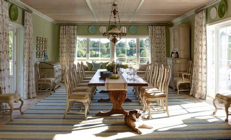 marshall watson interiors swedish home design marshall watson interiors