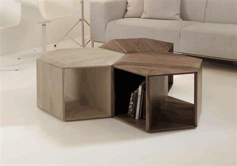 modern center table centre tables designs crowdbuild for