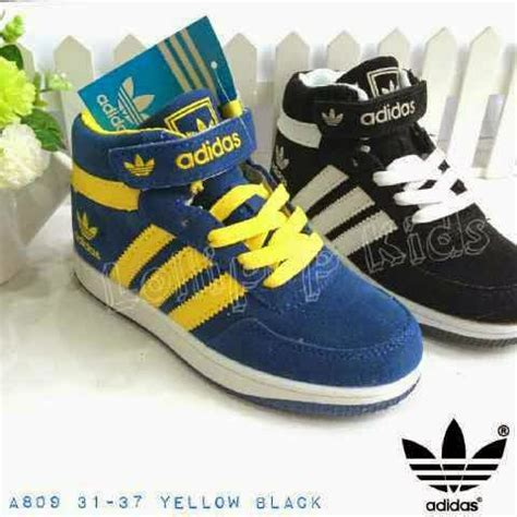 Sepatu Converse Di Toko Sport Station toko koleksi nayla shop sepatu sport