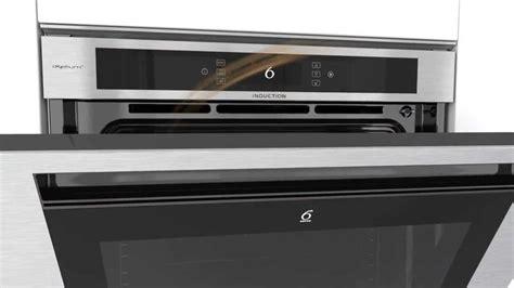 piano cottura whirlpool ixelium opinioni akzm 755 ixl opinioni whirlpool gmr ixl with akzm 755 ixl