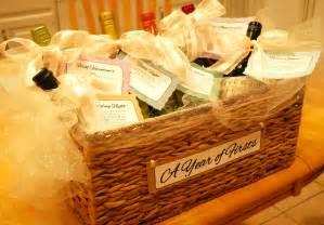 a s guilty pleasures diy bridal shower wine poems