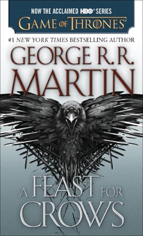 descargar pdf a feast for crows a song of ice and fire book 4 libro a feast for crows a song of ice and fire book 4 ebook