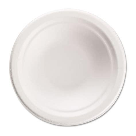Paper Bowl 12oz 360ml huh21230 chinet classic paper bowl zuma