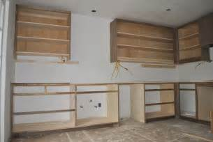build kitchen cabinet building kitchen base cabinets 101 good to know for custom kitchen ana white build a wall corner