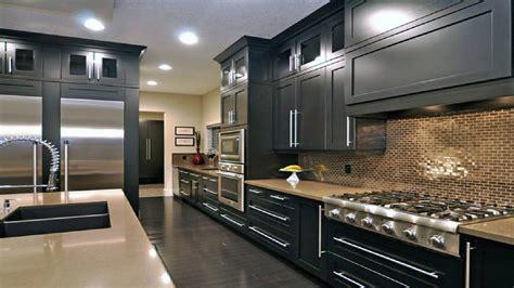 kitchen designer edinburgh 100 kitchen designers edinburgh fresh budget flat
