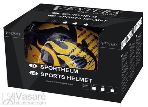 Helm Size L by Helmet Bmx Size L Black Helmets Clothing