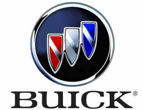 Buick Symbols Symbols And Logos Buick Logo Photos