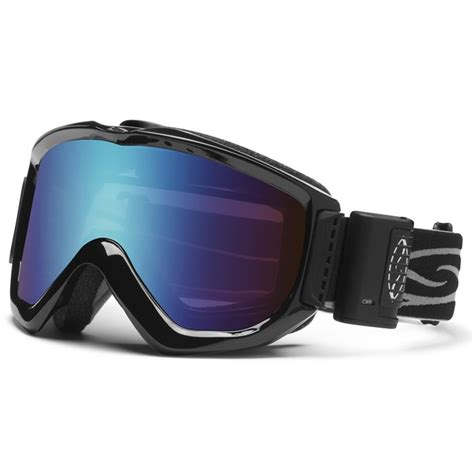 smith turbo fan otg goggles smith knowledge turbo fan otg goggles evo