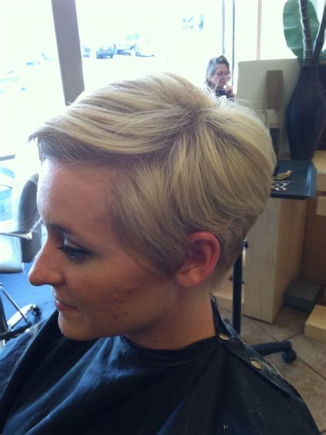 how to highlight a pixie cut pinterest the world s catalog of ideas