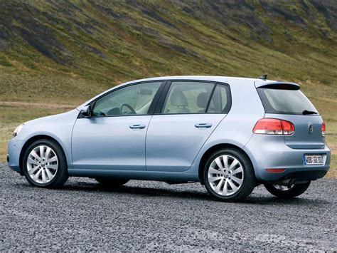 type of volkswagen cars 2005 abt vw polo all types of car wallpapers