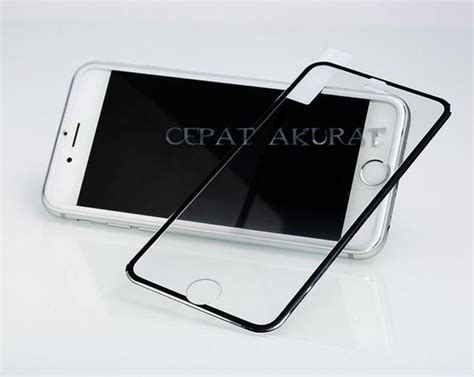 iphone     tempered glass full screen