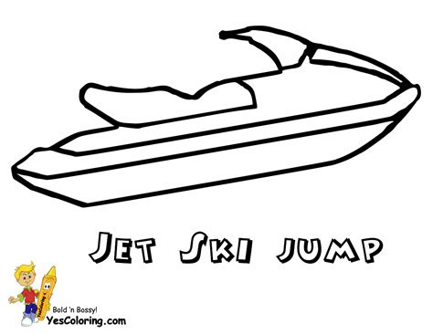 boat drawing template coolest boat printables free boat coloring pages
